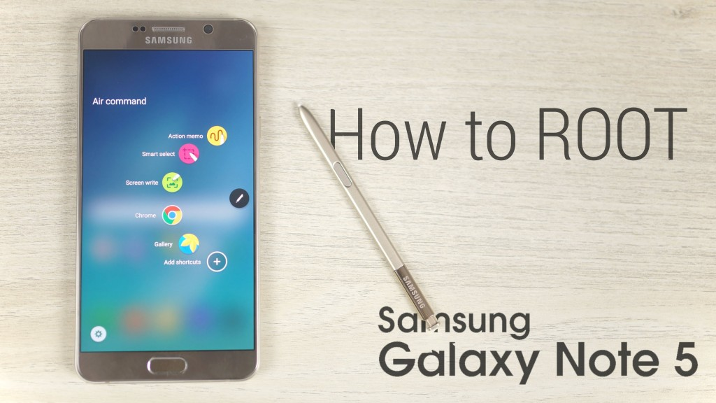 Galaxy-Note-5-root-1024x576.jpg