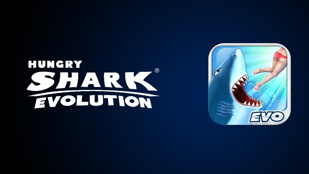 Hungry-shark-1024x576.jpg