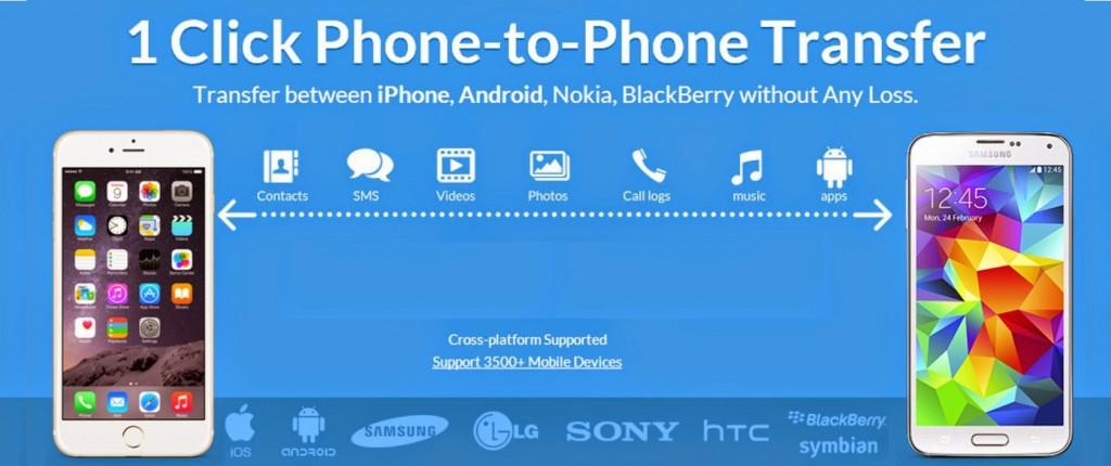MobileTrans-header-1024x430.jpg