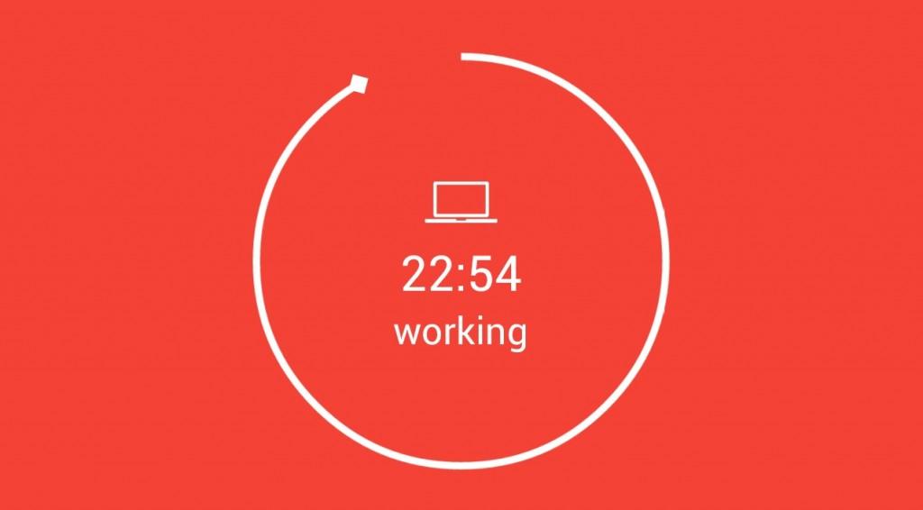 Pomodoro-timer-1024x566.jpg