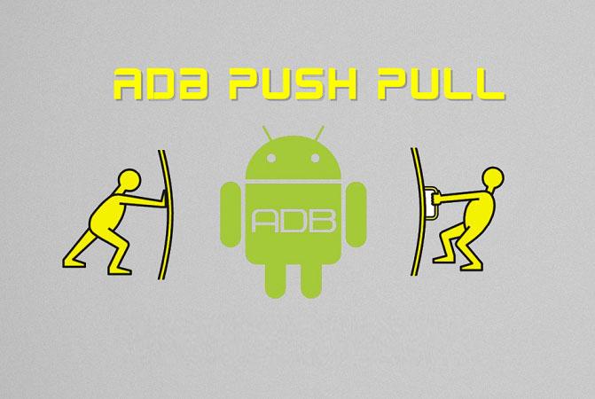ADB-push-pull1.jpg