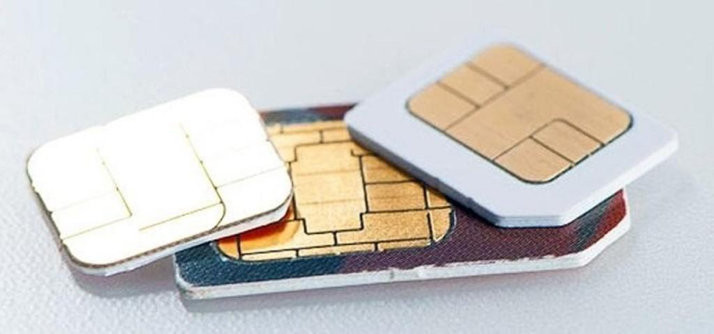 Cut-SIM-card-1024x480.jpg
