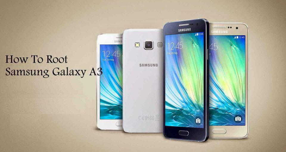 Galaxy-A3-root.jpg