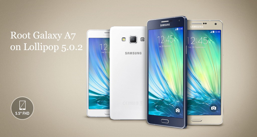 Galaxy-A7-root1-1024x547.jpg