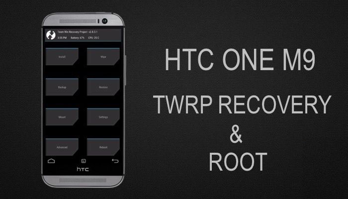 HTC-M9-TWRP-logo.jpg
