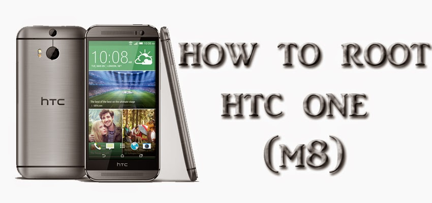 HTC-One-M8-root.jpg