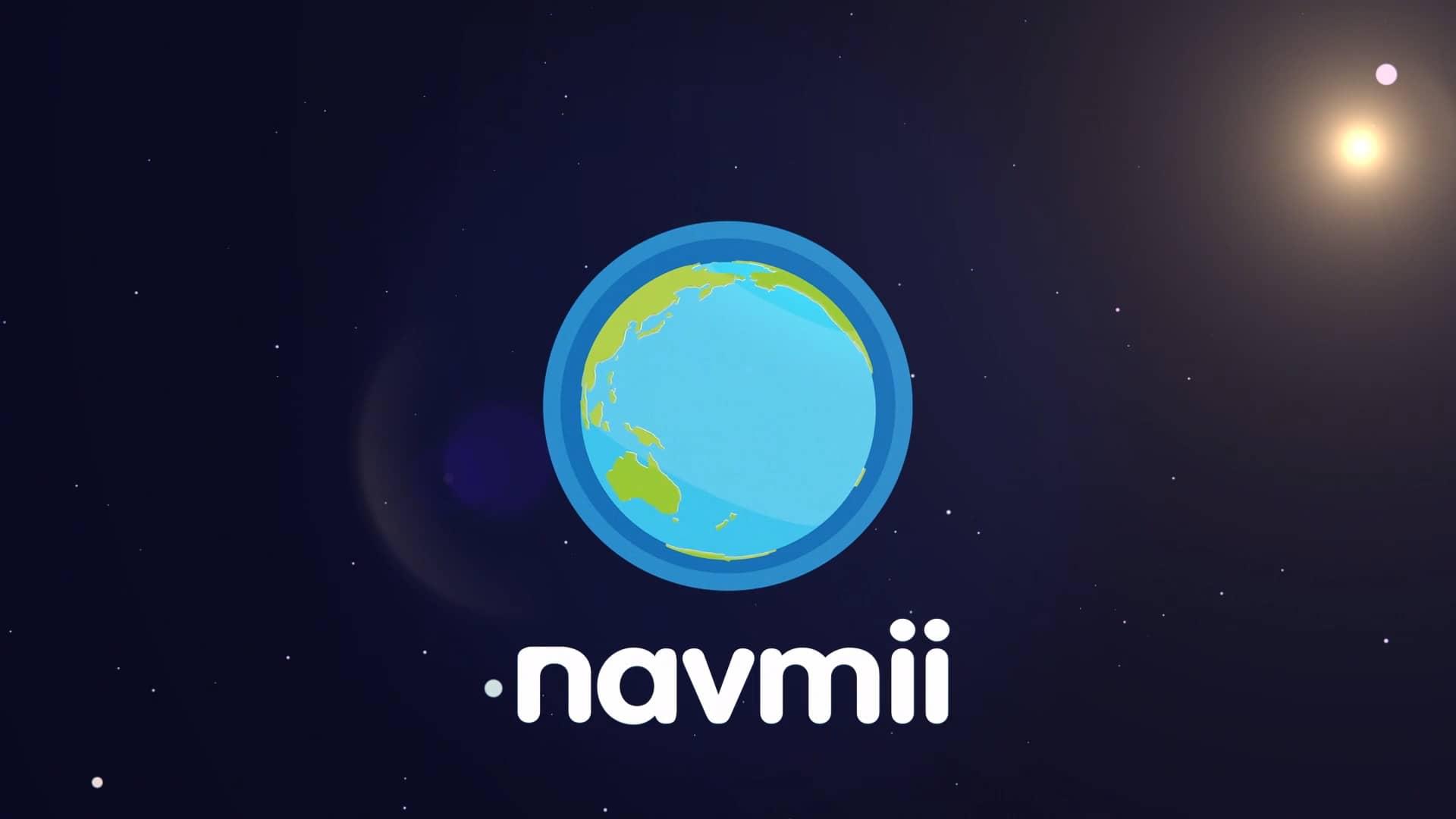 Αποτέλεσμα εικόνας για Navmii