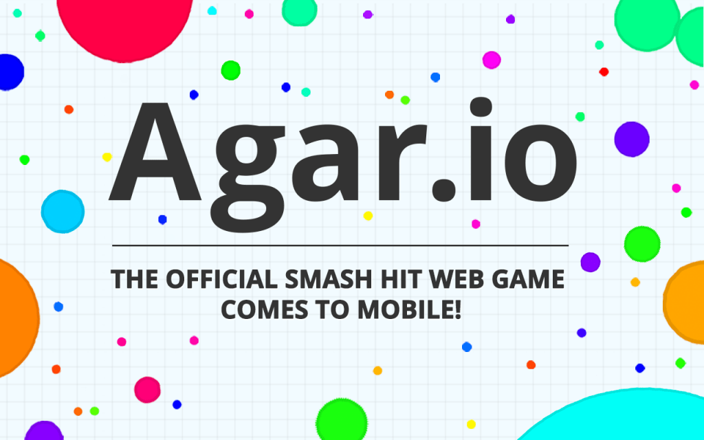 Agario-1024x640.png