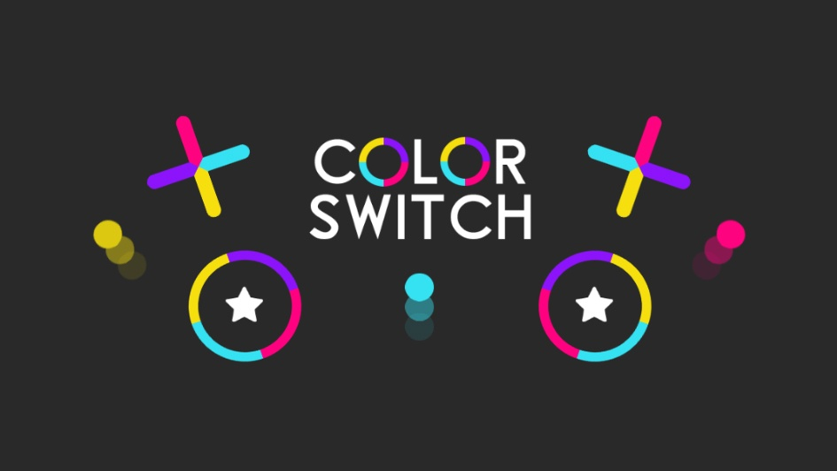 Color-Switch.jpg