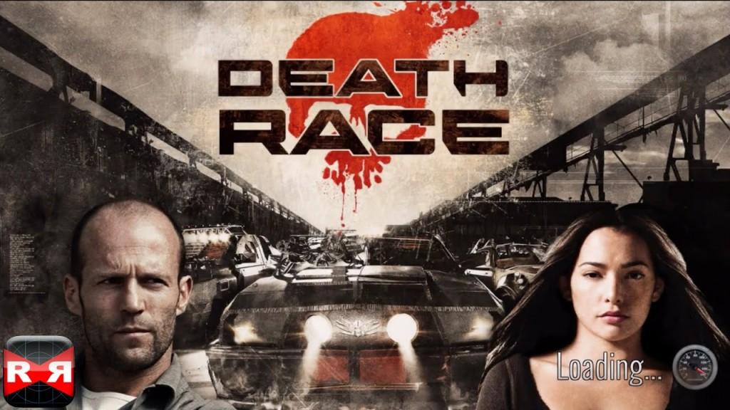 Death-Race-1024x576.jpg