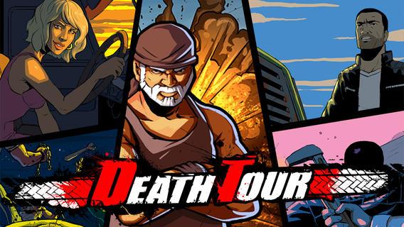 Death-Tour5.jpg