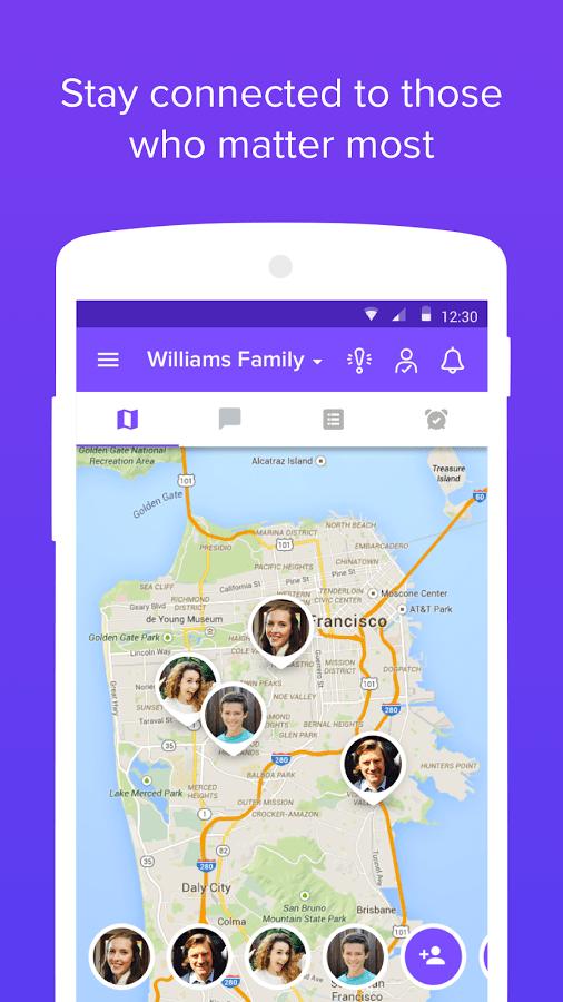 Family Locator1