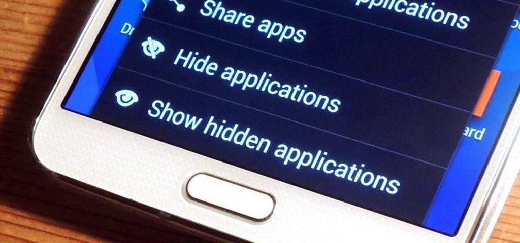 Hide-android-apps-1024x480.jpg