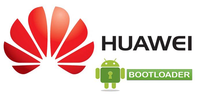 Huawei-bootloader.png