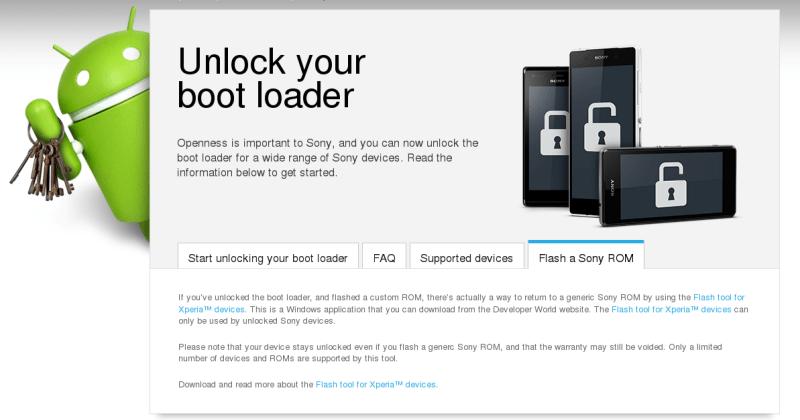 Sony-unlock.png