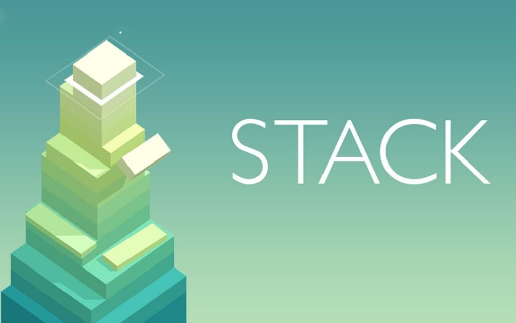 Stack-1024x640.jpg
