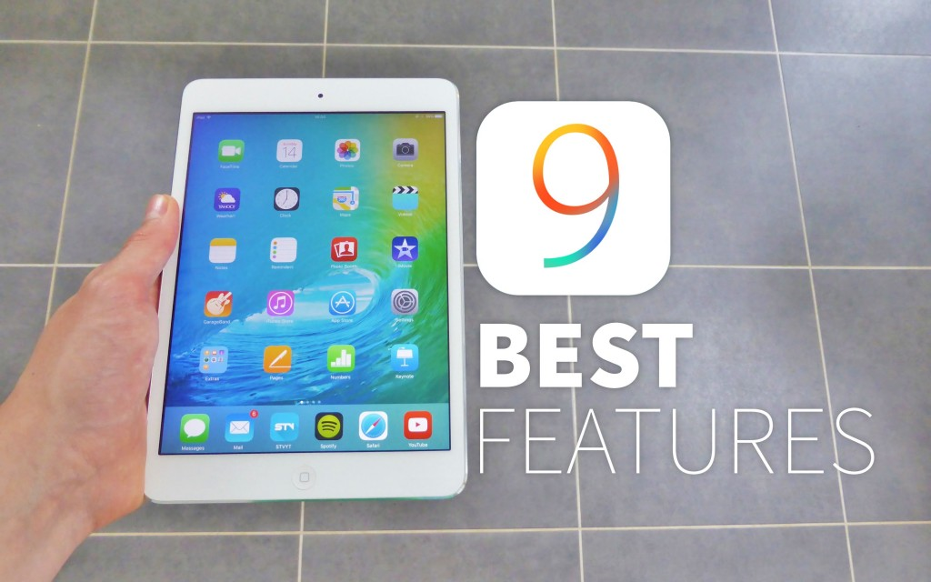 iOS-9-best-features-1024x640.jpg