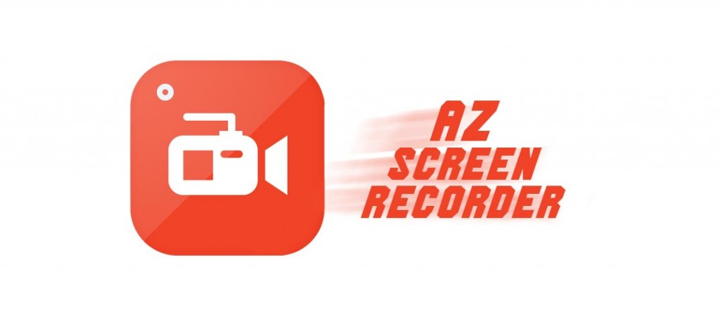 AZ-Screen-Recorder-1024x461.jpg