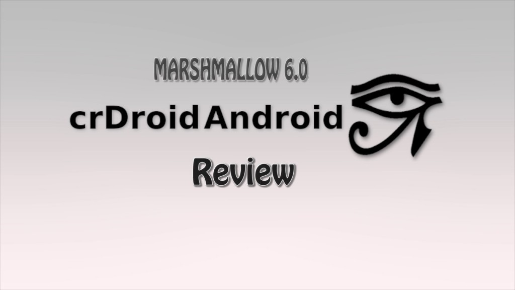 Crdroid-6.0-review1-1024x576.jpg