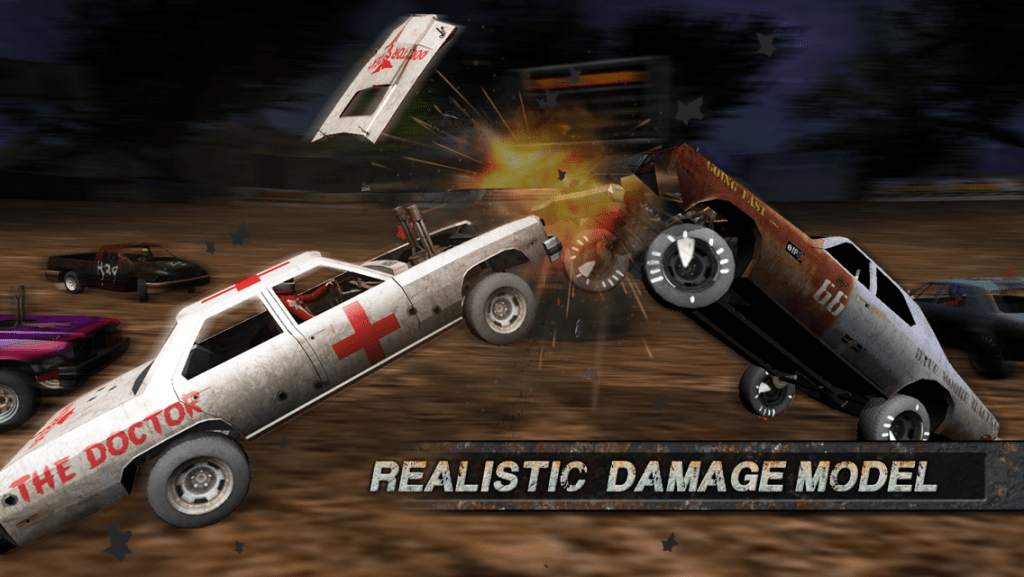Demolition-Derby-Crash-Racing1-1024x577.png