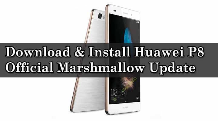 Huawei-P8-official-Marshmallow-update.jpg