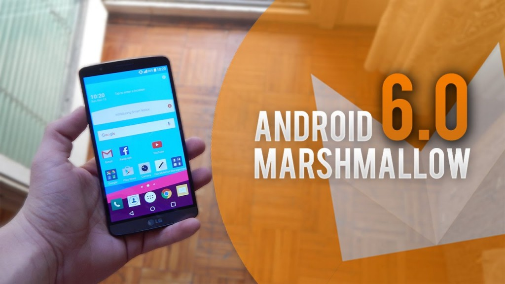 LG-G3-Marshmallow-update-1024x576.jpg
