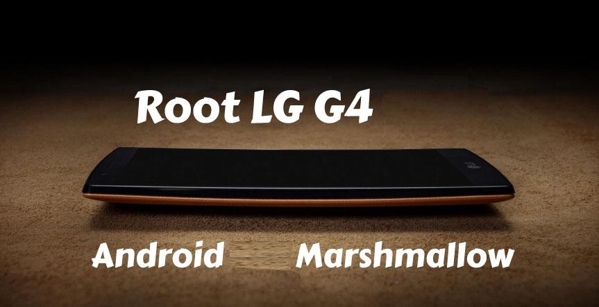 LG-G4-Root.jpg