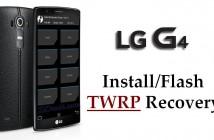 LG G4 Root - 4mobiles net