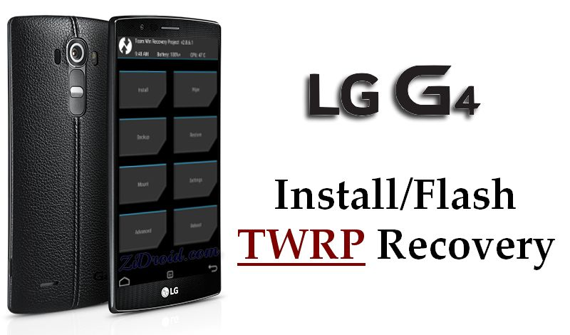LG-G4-TWRP-recovery.jpg