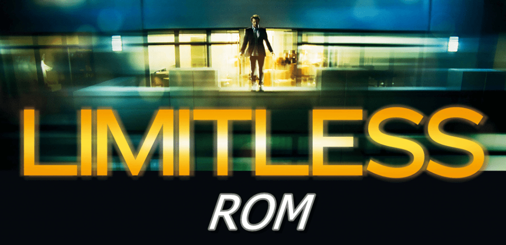 Limitless-ROM-header-1024x496.png