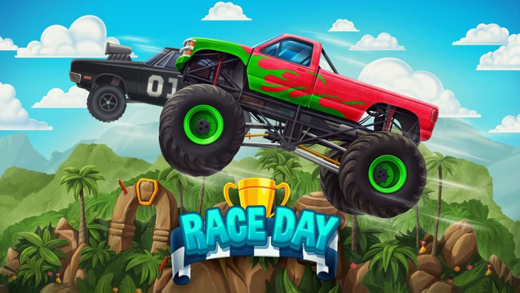 Race-Day-1024x577.jpg
