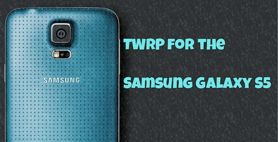 TWRP-for-Galaxy-S5.jpg