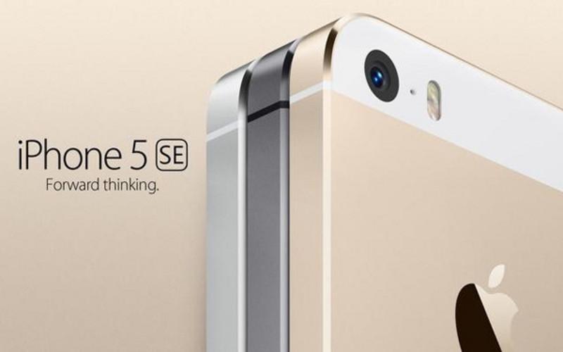 iPhone-SE7.jpg