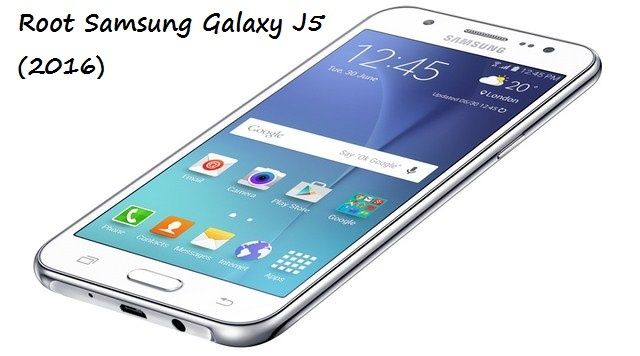 Galaxy-J5-root.jpg