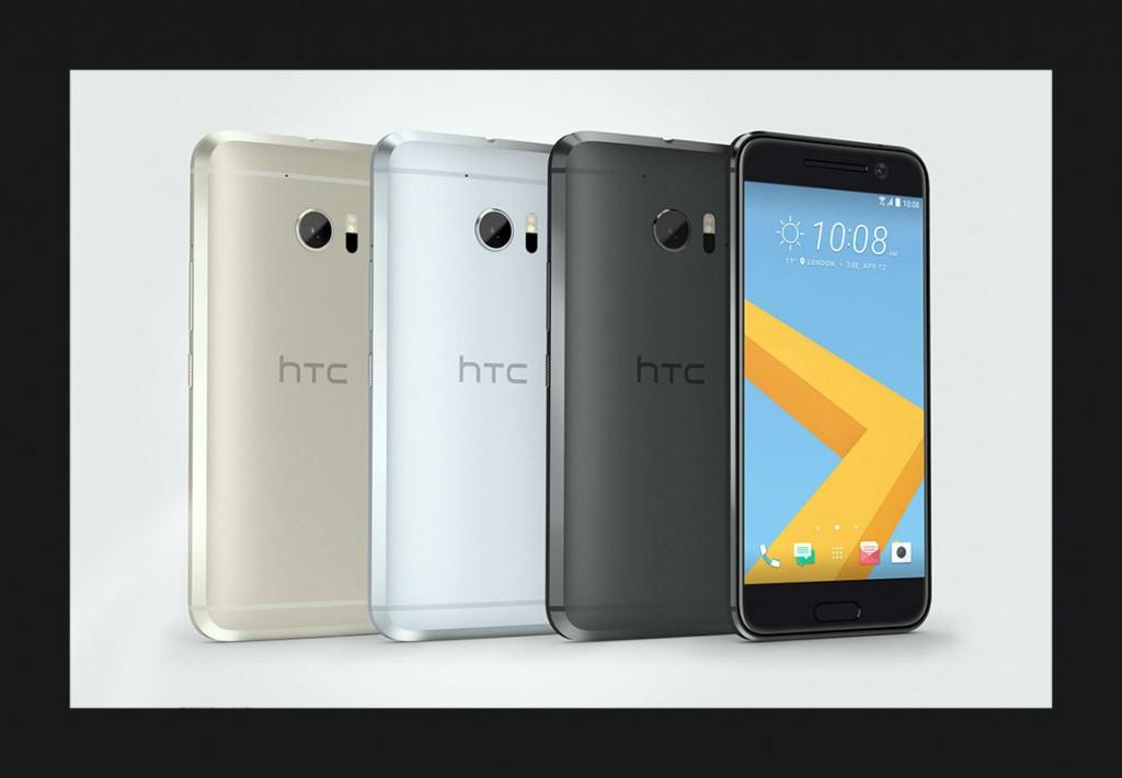 HTC-10-header1-1024x710.jpg