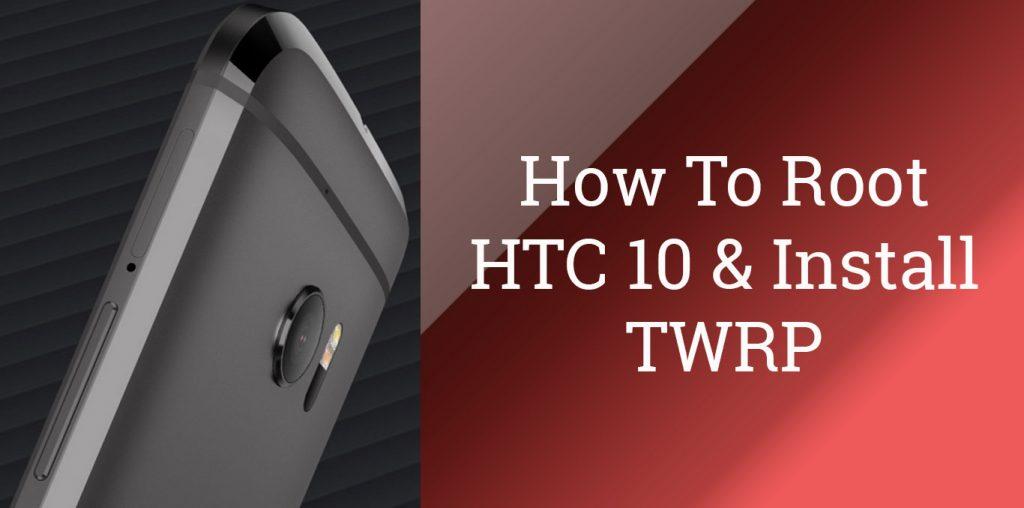 HTC-10-root-1024x508.jpg