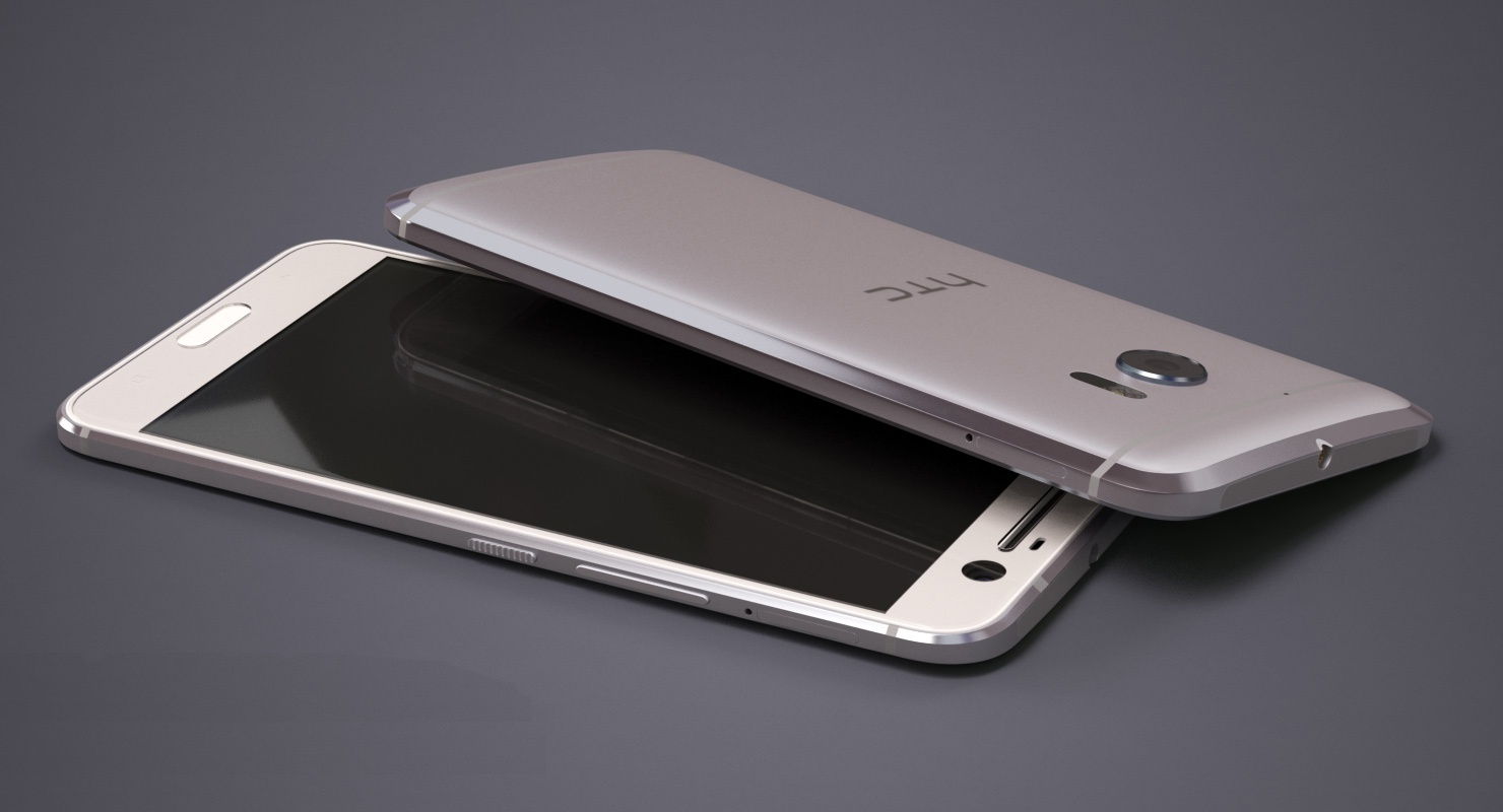HTC 103