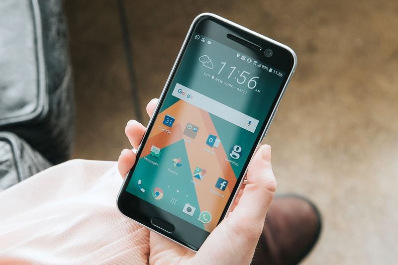 HTC 105