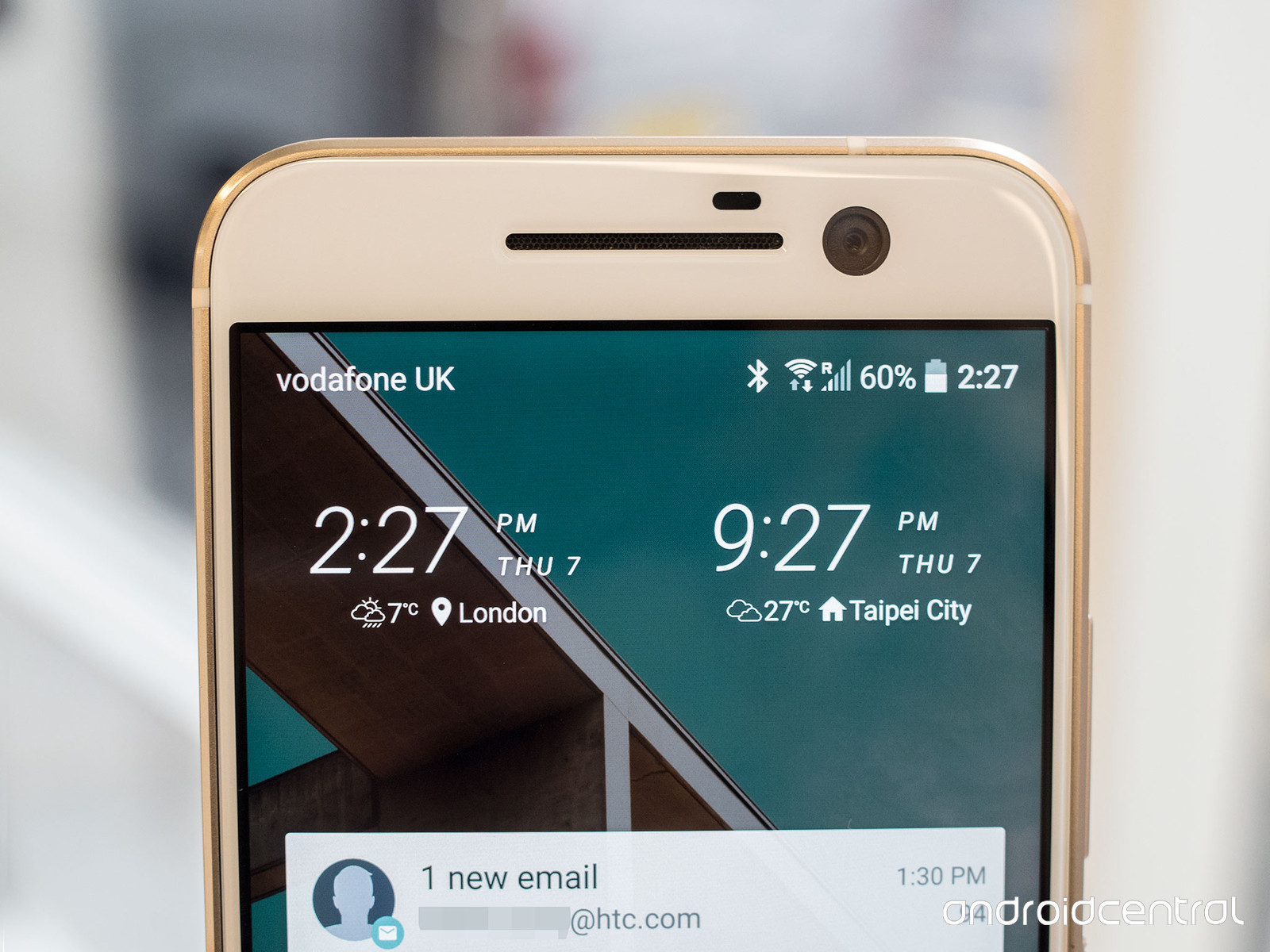 HTC 106