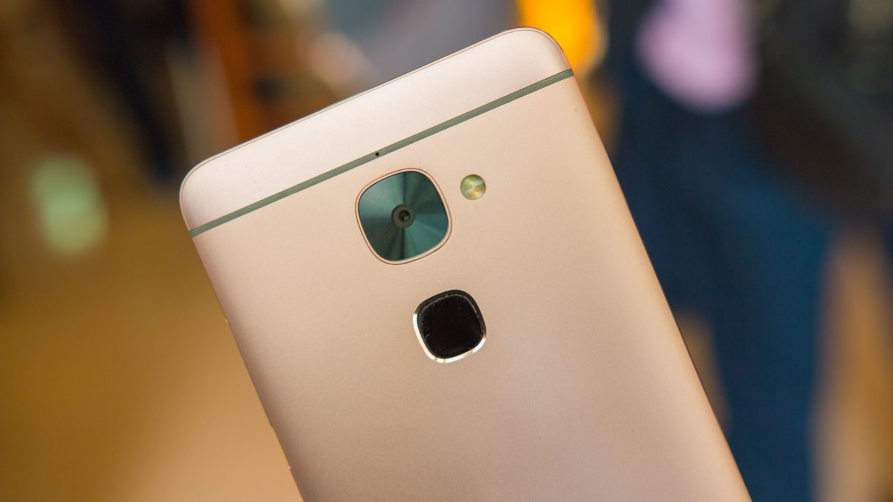 Update Letv Le 2/Le 2 Pro to Marshmallow 6 0 with