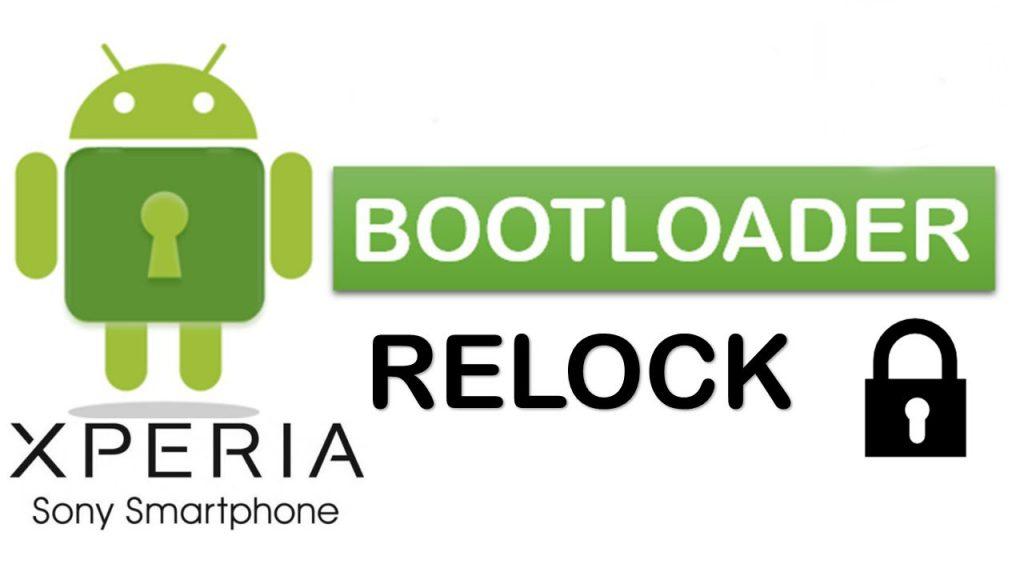 Sony-Xperia-bootloader-1024x576.jpg