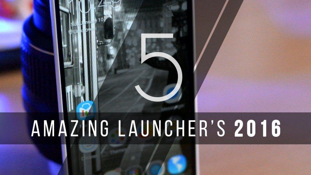 Top-5-launchers-1024x576.jpg