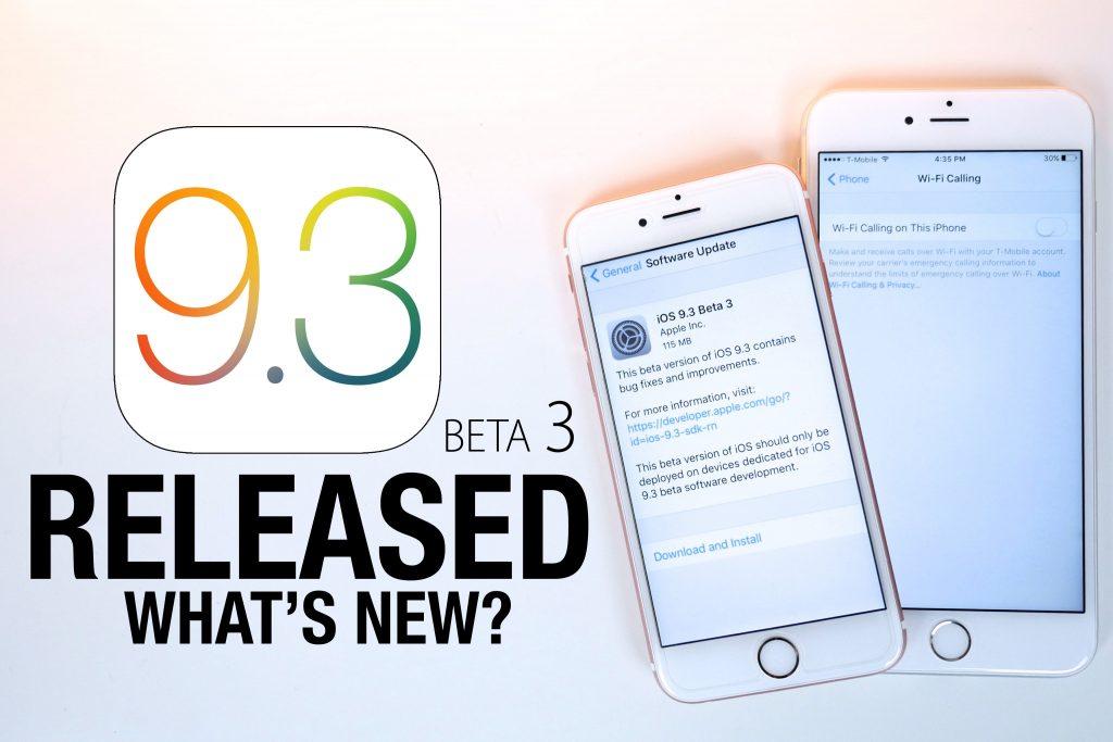 iOS-9.3.3-beta-1024x683.jpg