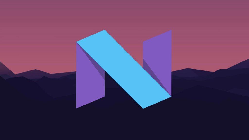 Android-N-1024x576.jpg