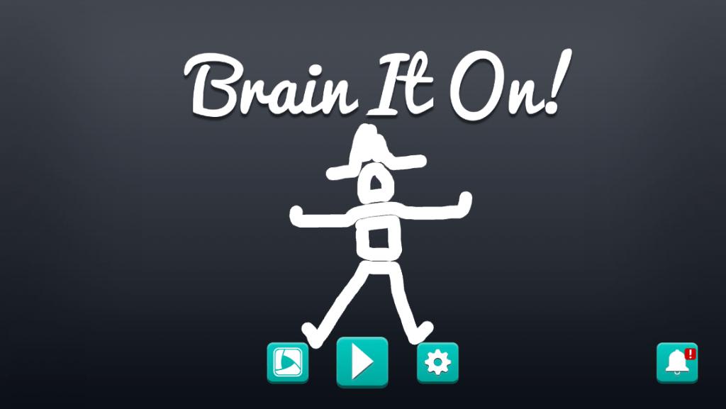 Brain-It-On-1-1024x577.png
