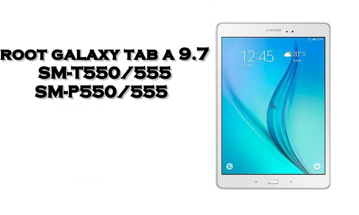 Galaxy-Tab-A-9.7-root1.jpg