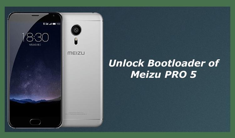 Meizu-PRO-5-bootloader.png