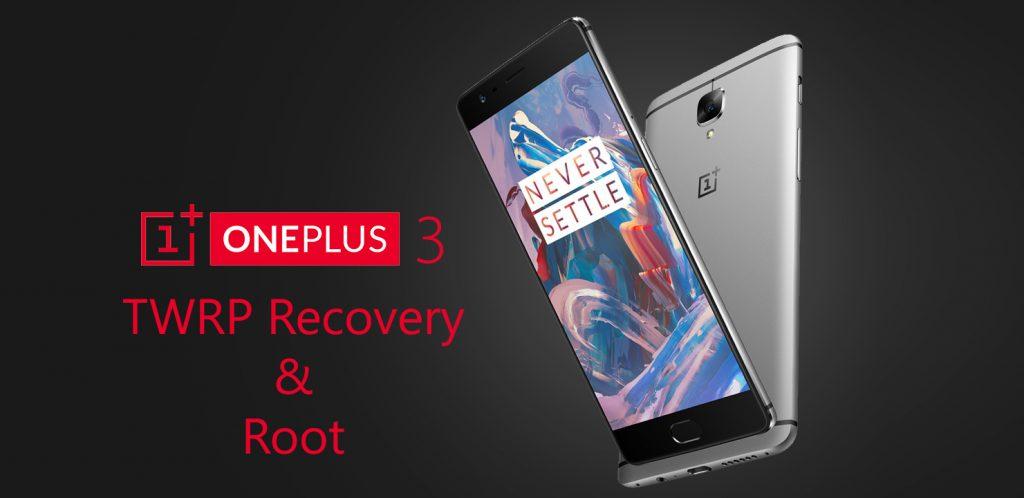 OnePlus-3-TWRP-Root-1024x498.jpg