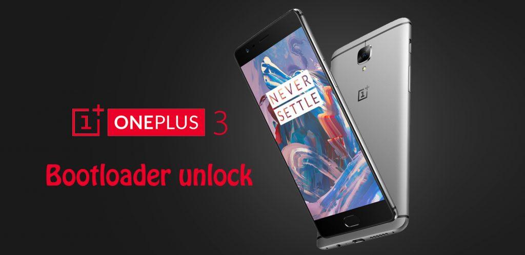 OnePlus-3-bootloader-unlock-1-1024x498.jpg