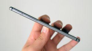 OnePlus 35
